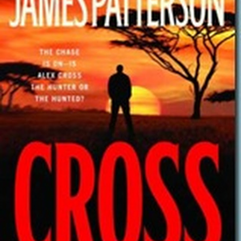 Review: Cross Country