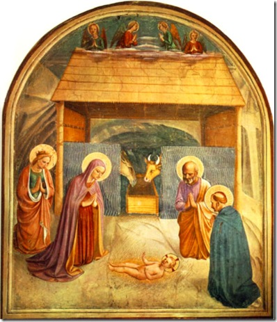 beato-angelico_nativity1