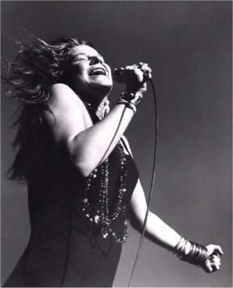 20080218-janis-joplin-free-when-she-sang