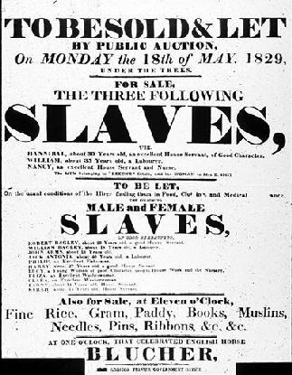 Slave_sale