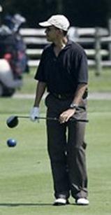ObamaWolf