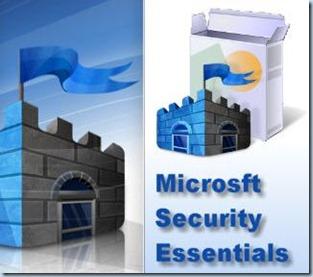 Microsoft_Security_Essentials_by_Philosoraptus