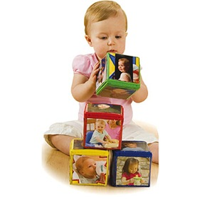JOL-22L photo stacking blocks at www.constplay.com