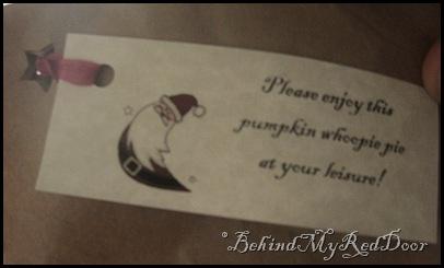 Christmas 021[5]