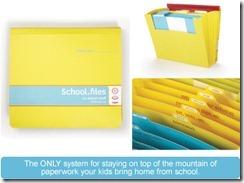schoolfiles_main