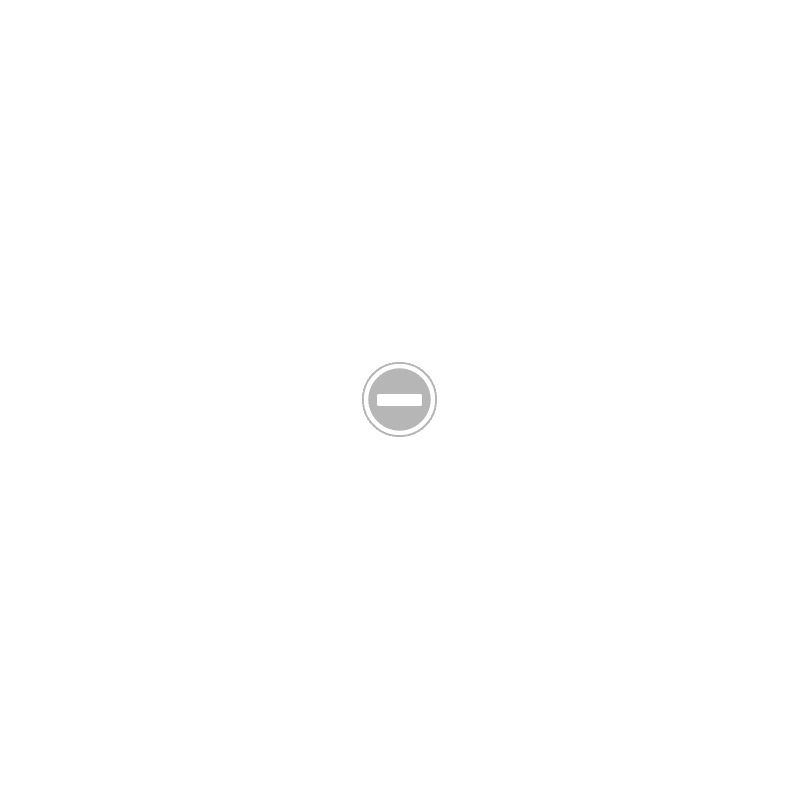 Seven Things About Me Tag