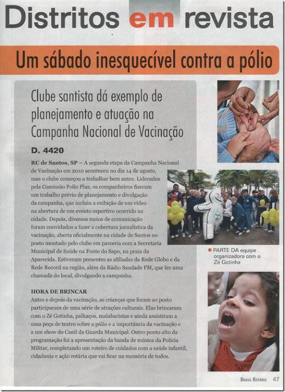 img_sabadopolio
