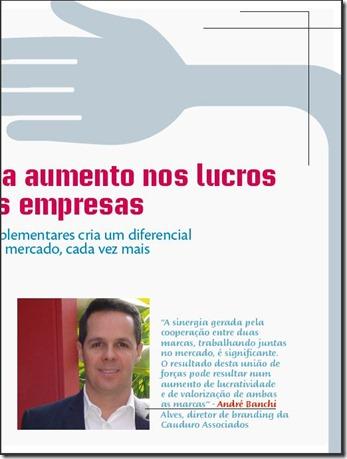 REVISTA BRAZIL PROMO 2