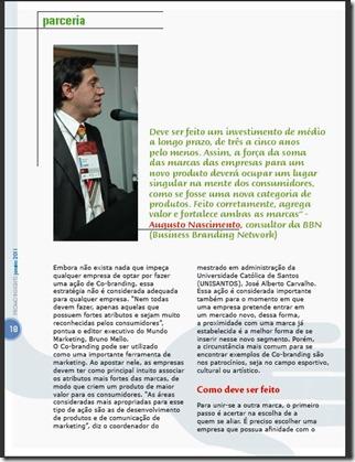 REVISTA BRAZIL PROMO 3