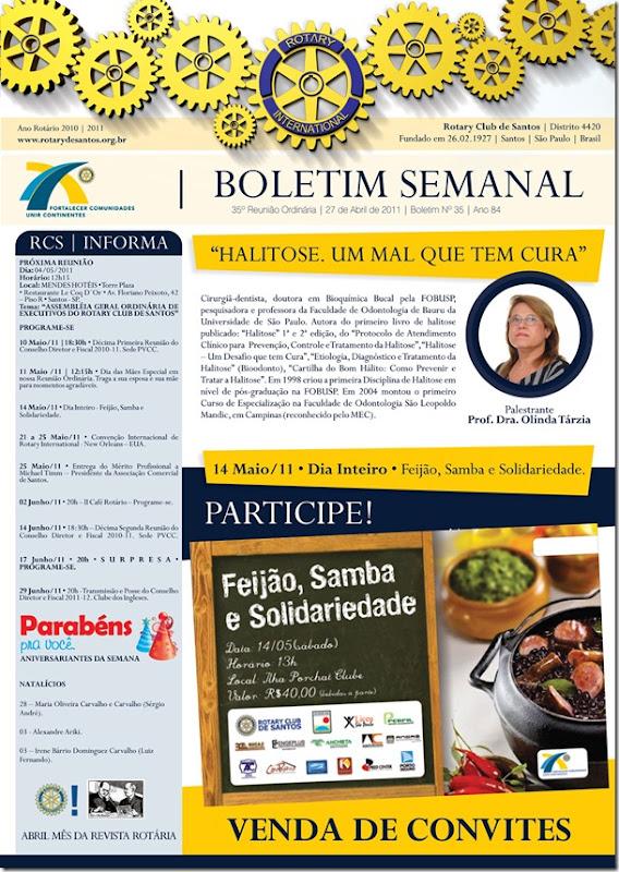BOLETIM-ROTARY-27.04.11-CAPA
