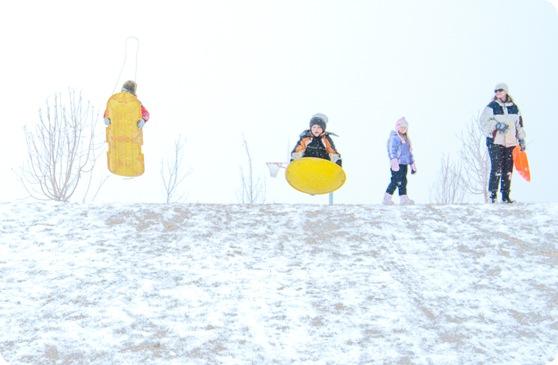 Snow Day-20