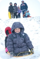 Snow Day-31