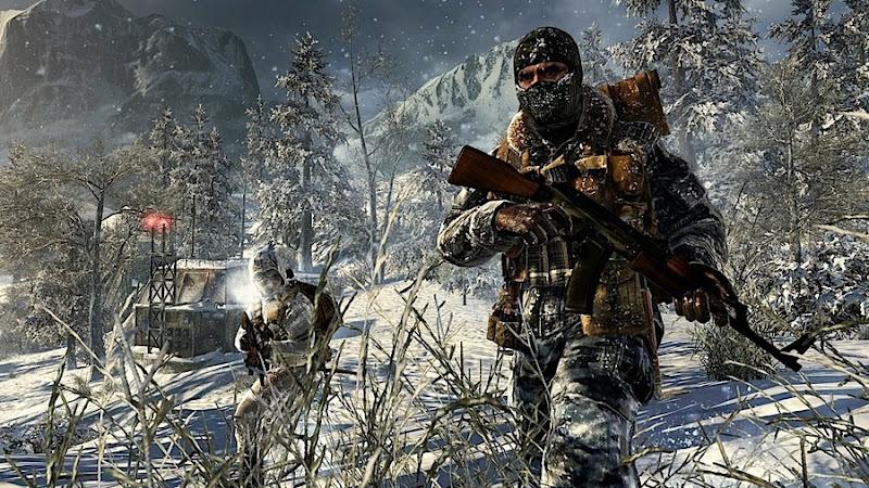 http://lh4.ggpht.com/_9Q4RYbr2BCg/TAfSxJx0g4I/AAAAAAAAAIw/kx5SdVBMuh4/s800/Call-of-Duty-Black-Ops-2.jpg