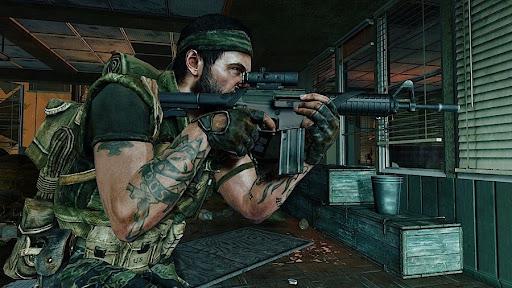 http://lh4.ggpht.com/_9Q4RYbr2BCg/TAfSxo06pTI/AAAAAAAAAI0/6WJ7VXIx_Rc/Call-of-Duty-Black-Ops-3.jpg