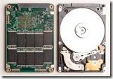 HD en SSD