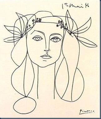 Picasso_Genevieve_dibujo2_baja