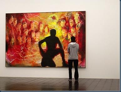 comprar arte