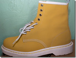 DM yellow 126