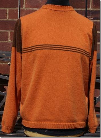cashmere 002