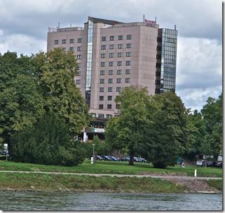 Koblenz (29)