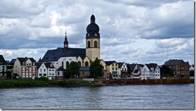 Koblenz (36)