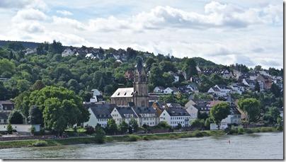 Koblenz (18)