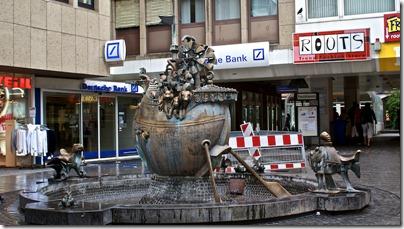 Koblenz (1)