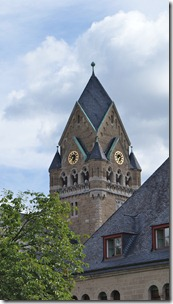 Koblenz (24)