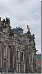 DRESDEN (19)