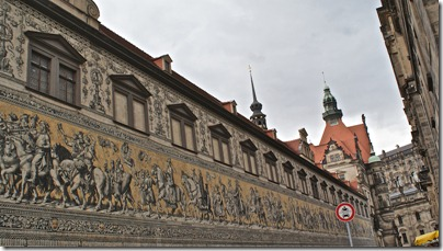 DRESDEN (14)