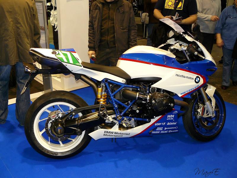 BMW 1000RR