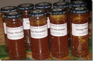 marmalade4