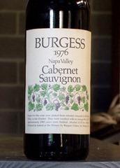 Burgess1976