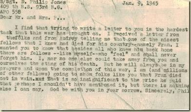 Jan_09_1945