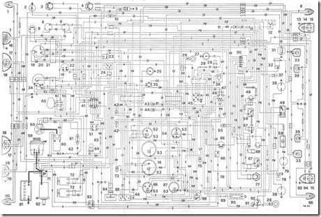 78-80MGB1x1