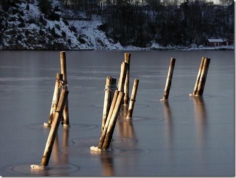26 fjord