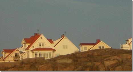 17  hus
