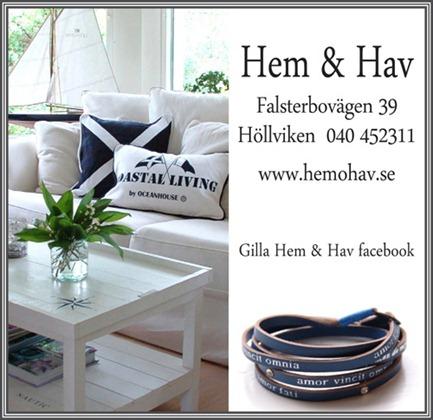 hemhav500_142661195