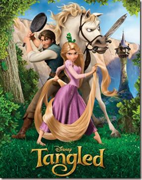 Rapunzel-A-Tangled-Tale