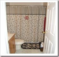 bathroomview