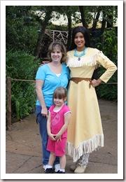Disney 626