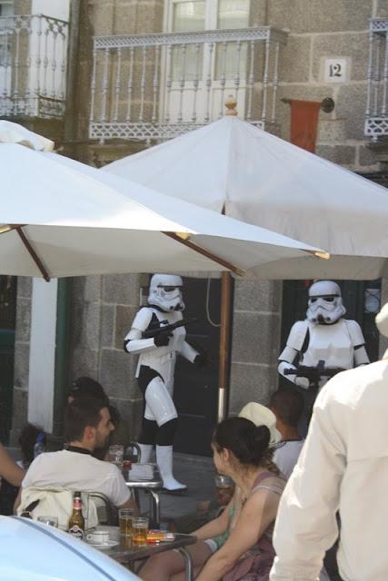 star wars santiago de compostela imperial stormtroopers001.JPG