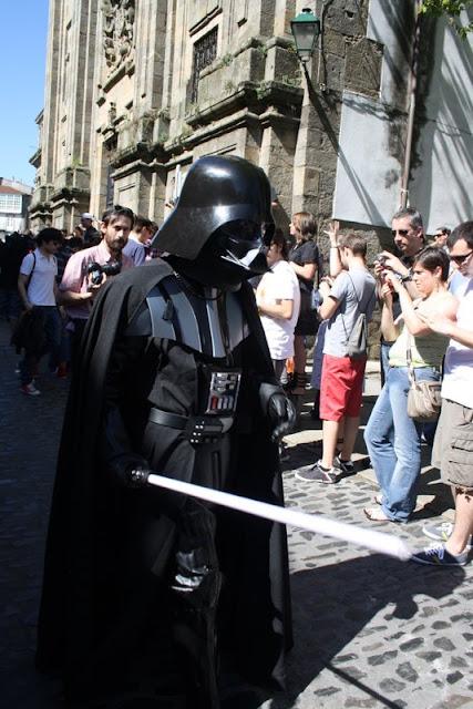 star wars santiago de compostela imperial stormtroopers016.JPG