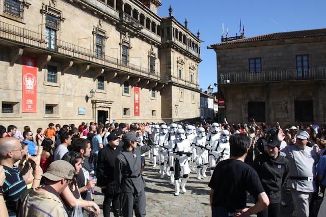star wars santiago de compostela imperial stormtroopers029.JPG