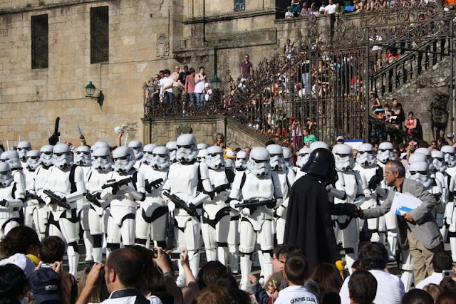 star wars santiago de compostela imperial stormtroopers041.JPG