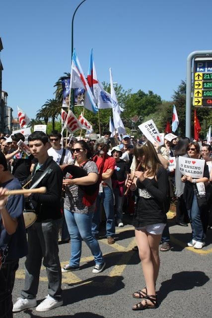 Manifestación queremos galego02.JPG