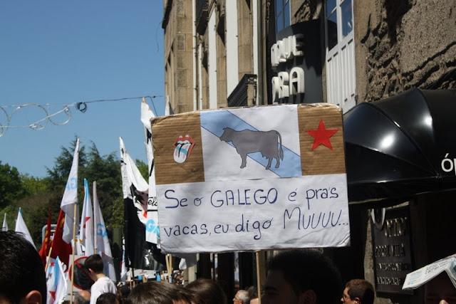 Manifestación queremos galego05.JPG