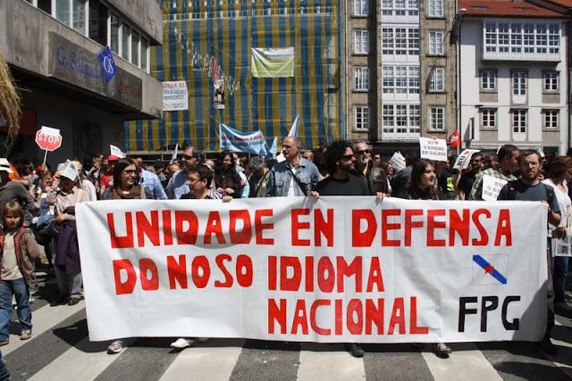 Manifestación queremos galego08.JPG