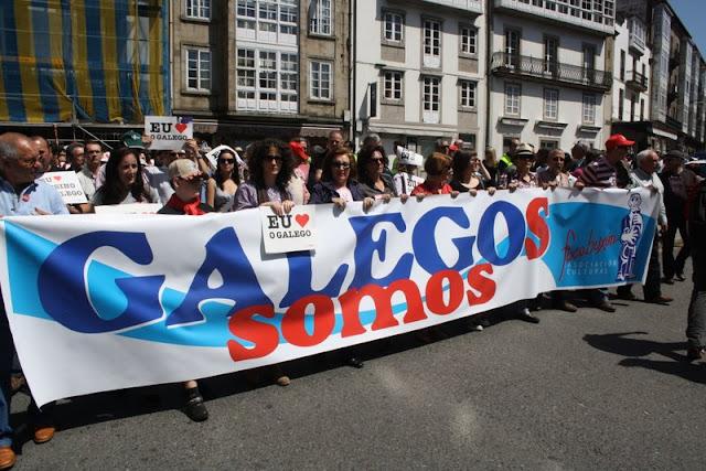 Manifestación queremos galego09.JPG