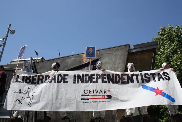 Manifestación queremos galego13.JPG